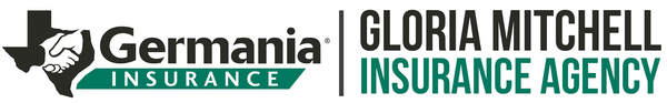 Gloria Mitchell Insurance Agency